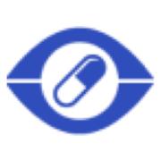 www.drugwatch.com