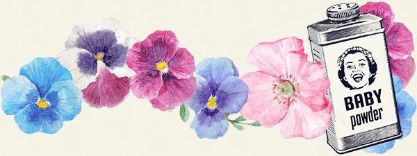 How Push To Use Talcum Powder Led To Ovarian Cancer Crisis