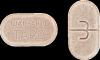 3 milligrams warfarin tan