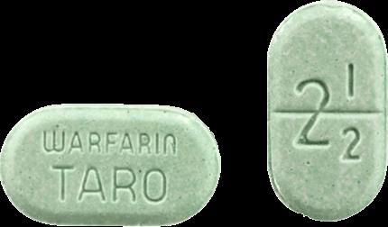 2.5 milligrams Green