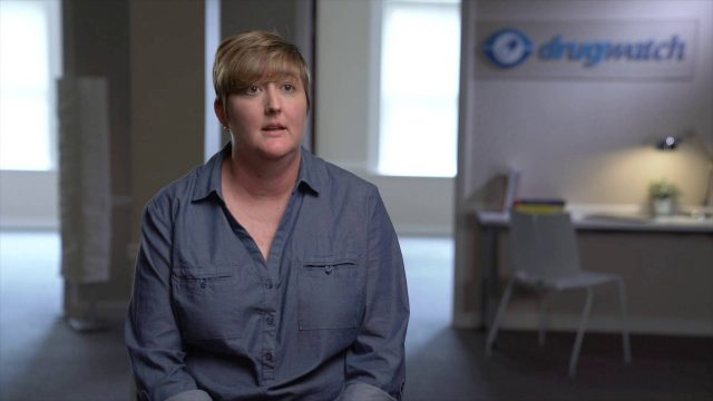 What advice would you give to someone experiencing side effects from PPI use? - Featuring Amy Keller, RN