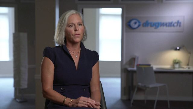How has Johnson & Johnson responded to the link between cancer and its talc products? - Featuring Holly Ennis, Attorney at Ennis & Ennis P.A.