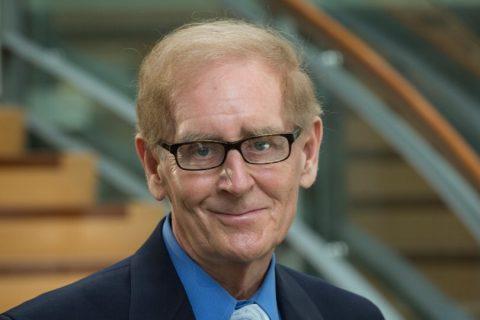 Dr. Gary Lyman