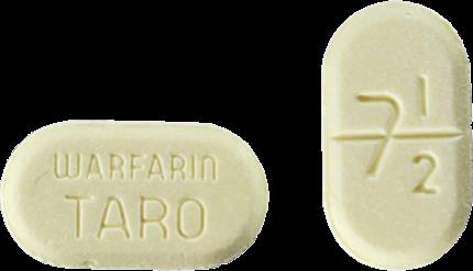 7.5 milligrams Yellow