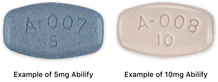 abilify dosage for schizoaffective disorder