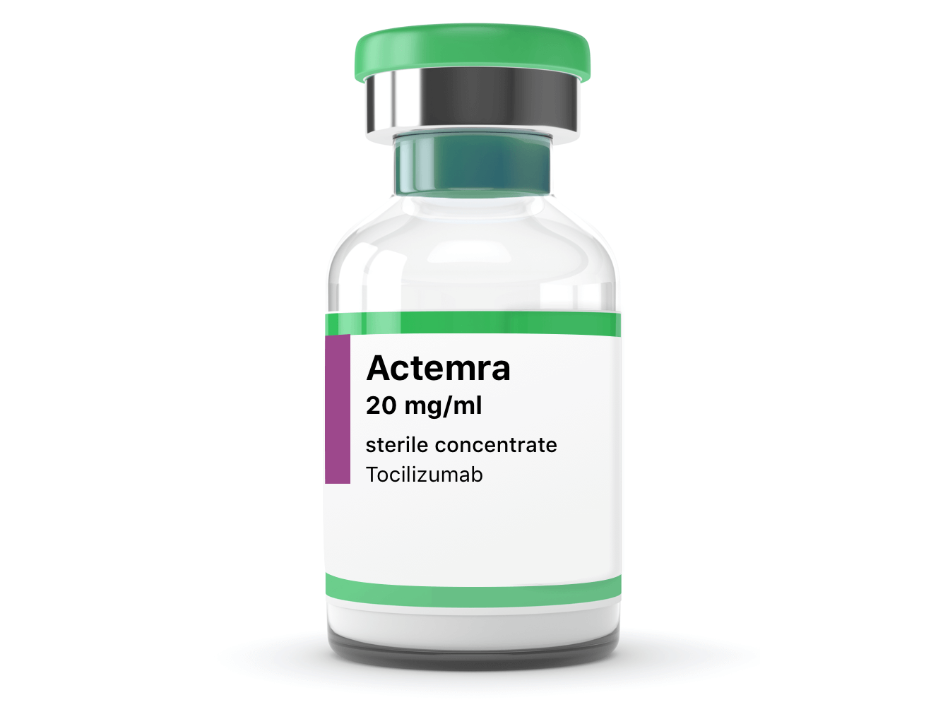 Actemra Side Effects Common And Rare Reactions To Actemra