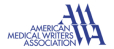 American Medical Writers Association Logo