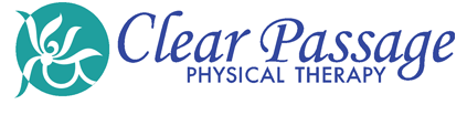 Clear Passage Physical Therapy