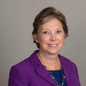 Diana Zuckerman, PhD