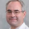 Dr. John A. Daller