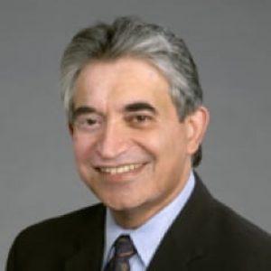 Dr. Gopal Badlani
