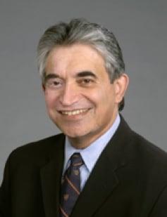Gopal Badlani, M.D.