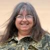 Dr. Aimee V. Hachigian-Gould