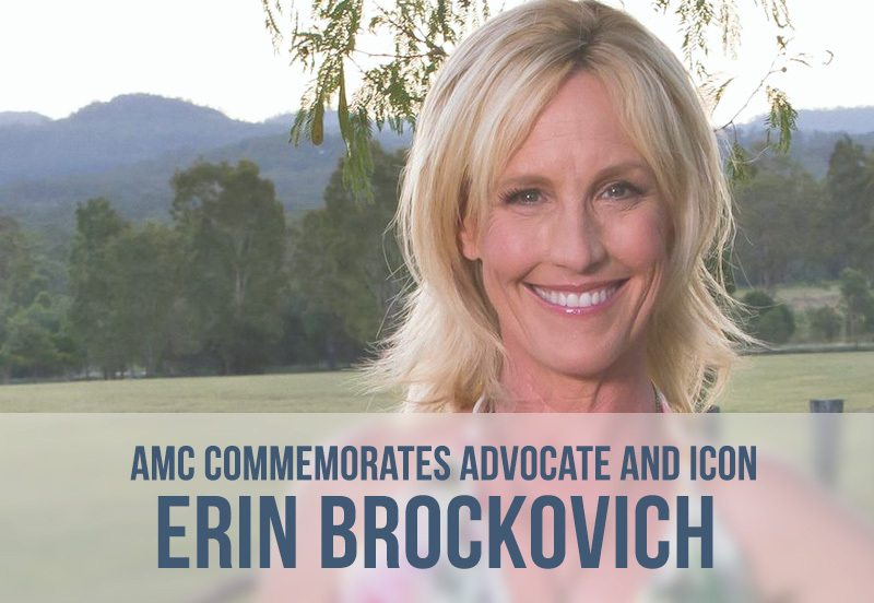 essay about erin brockovich Read this essay on erin brockovich come browse our large digital warehouse of free sample essays get the knowledge you need in order to pass your classes and more.
