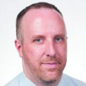 Michael Gabay, PharmD, JD, BCPS, FCCP