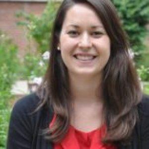 Patricia Hartke, PharmD, BCPS