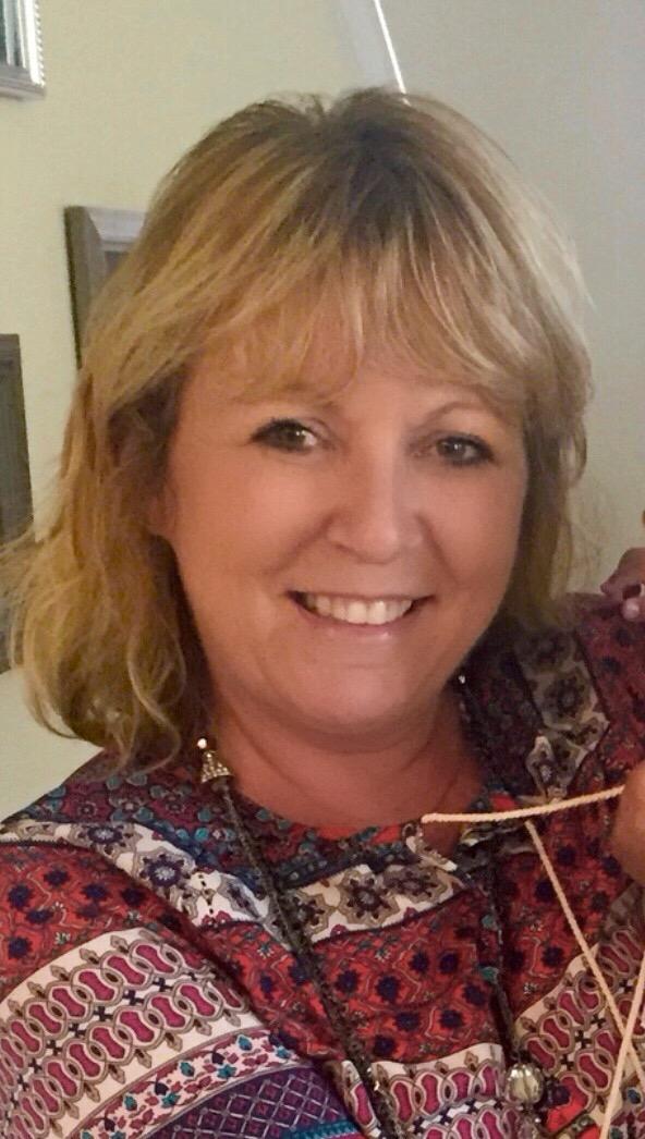 Helen Gonzalez Expert Medical Contributor Rn Nic