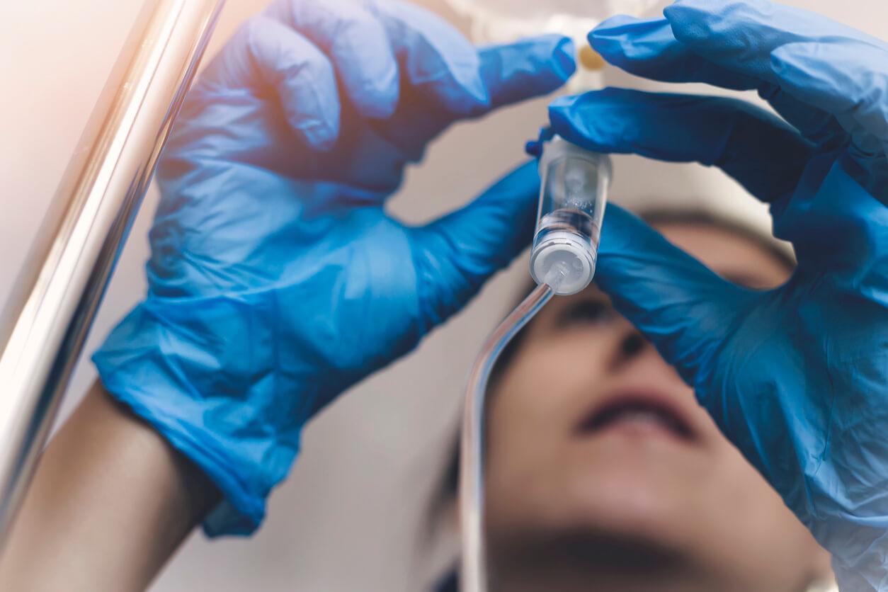 Jet 7 Xtra Flex Catheter