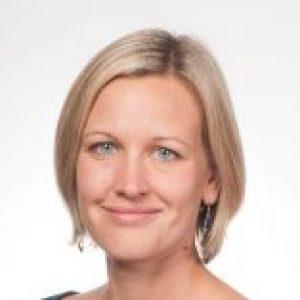 Courtney Krueger, PharmD, BCPS