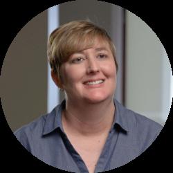 Amy Keller, Registered Nurse and Writer at Drugwatch.com