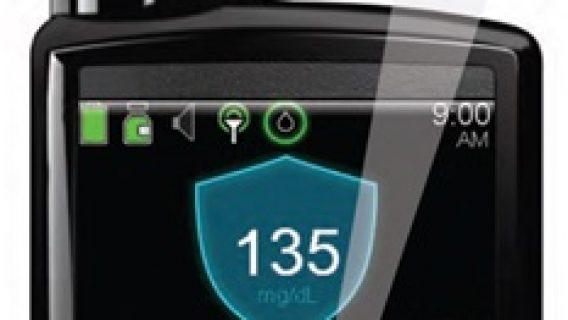 Medtronic MiniMed 670G Insulin Pump