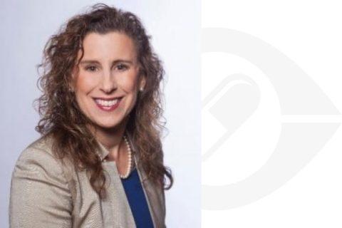 Stanford Professor Bonnie Halpern-Felsher