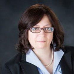 Attorney Ellen Relkin