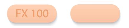 Viberzi 100 mg tablet