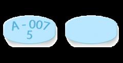 Abilify pills