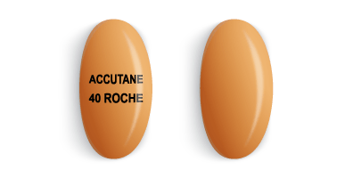 Ivermectin 1 for sale south africa
