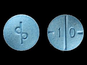 Doctors use stimulants like Adderall to treat ADHD