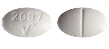 alprazolam pills