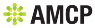 The Association of Marketing and Communication Professionals Logo