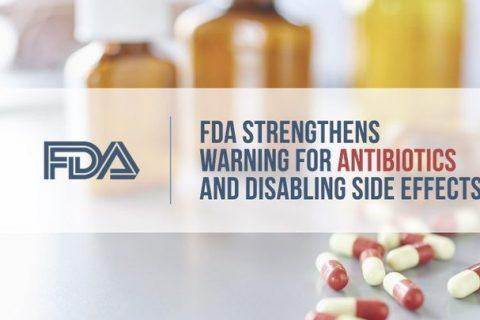 unmarked pills and medicine bottles