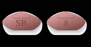 Avandia Pill