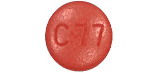 Azor Pill