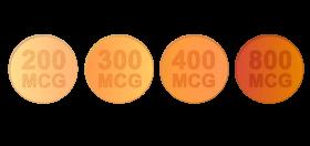 Baycol Pills