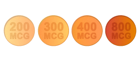 Baycol Pills