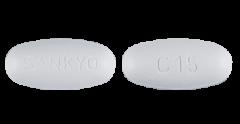 Benicar Pills
