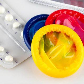 Birth Control and contraceptives