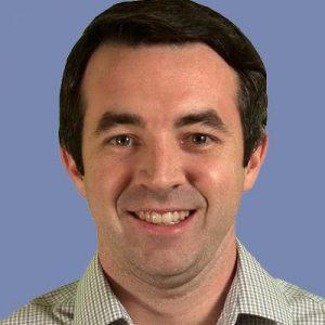 Chris Elkins