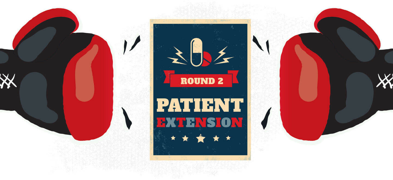 Big Pharma Competition Banner 2