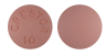 Crestor 10mg Pills