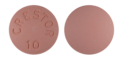 aciclovir tablets cheap