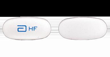 Depakote extended release 250mg pills