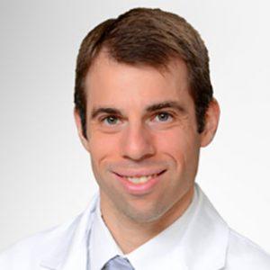 Daniel A. Landau, M.D.