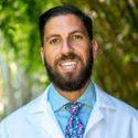 Dr. Joshua Mansour