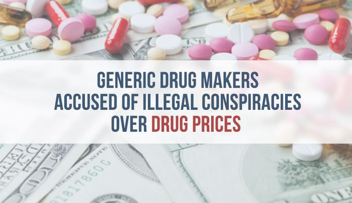 assortment of pills over hundred dollar bills