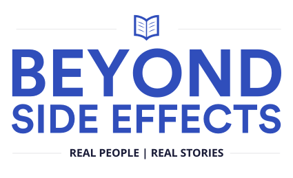 Beyond Side Effects logo