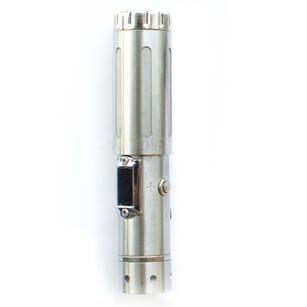 e-cigarette heating device